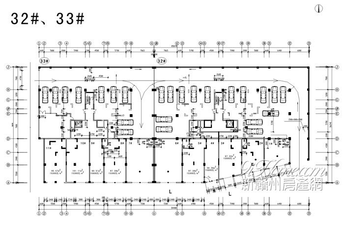赣州 火车 站 平面 图 宽 700 500 高 赣州