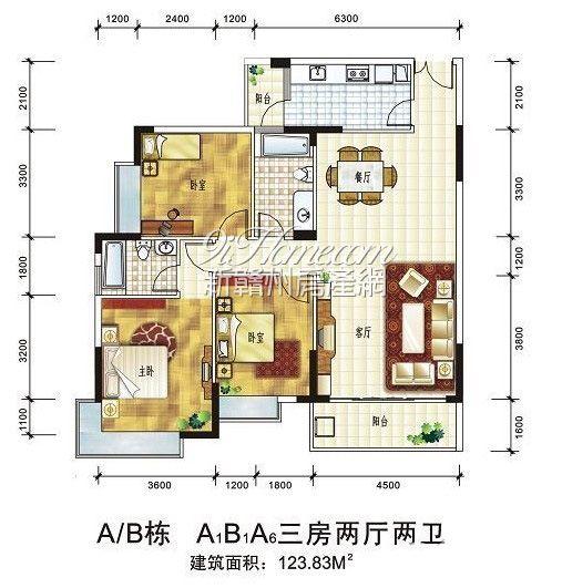 九洲国际==A1B1A6