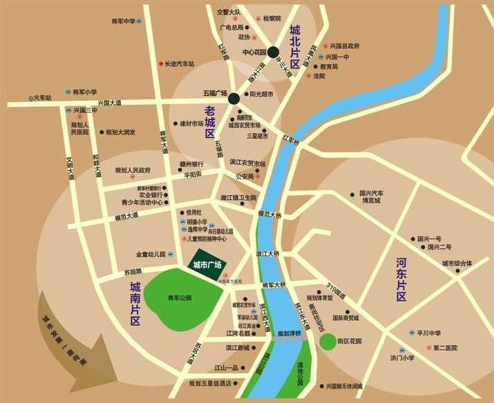 用户回答1: 想湖南城市学院新校区的具体地址?还有老校区的具体地址?