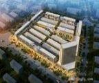 兴国国际商贸城