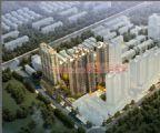 兴国城市广场