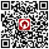 新赣州房产网官方微信