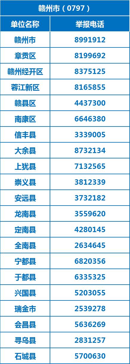 事关寒假!江西省教育厅发布重要通知!