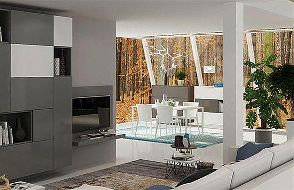 三面玻璃阳台如何设计?三面玻璃阳台设计方案分享